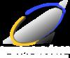 Portal Centro Tecnológico